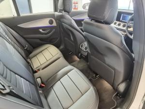 Mercedes-Benz E 220d Avantgarde - Image 14