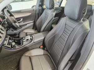 Mercedes-Benz E 220d Avantgarde - Image 15
