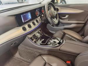 Mercedes-Benz E 220d Avantgarde - Image 16