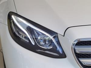 Mercedes-Benz E 220d Avantgarde - Image 7