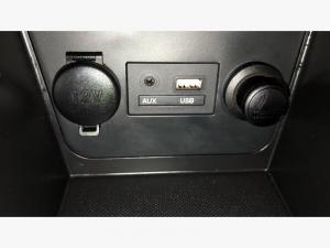 Hyundai Accent 1.6 GLS - Image 16