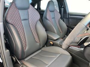 Audi RS3 RS3 sedan quattro - Image 12