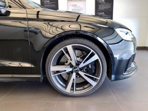 Audi RS3 RS3 sedan quattro - Image 6