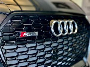 Audi RS3 RS3 sedan quattro - Image 9