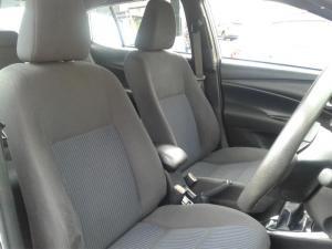 Toyota Yaris 1.5 Xi 5-Door - Image 13