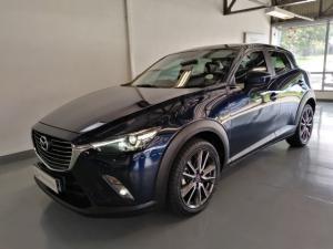 Mazda CX-3 2.0 Individual Plus - Image 1