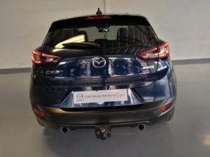 Mazda CX-3 2.0 Individual Plus - Image 4