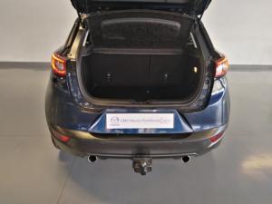 Mazda CX-3 2.0 Individual Plus - Image 5