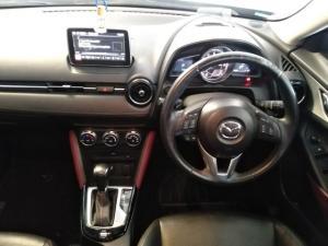 Mazda CX-3 2.0 Individual Plus - Image 6
