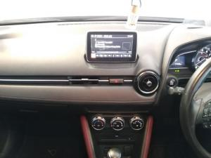 Mazda CX-3 2.0 Individual Plus - Image 7