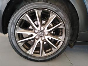 Mazda CX-3 2.0 Individual Plus - Image 9