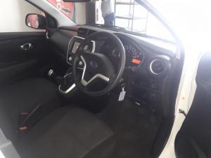 Datsun Go 1.2 Lux - Image 6