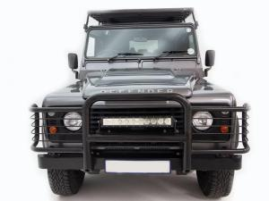 Land Rover Defender 1102.2D S/W - Image 3