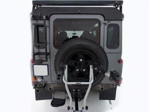 Land Rover Defender 1102.2D S/W - Image 5