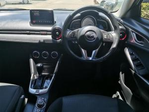 Mazda CX-3 2.0 Dynamic automatic - Image 10