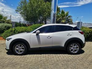 Mazda CX-3 2.0 Dynamic automatic - Image 2