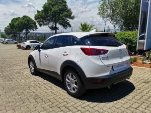 Mazda CX-3 2.0 Dynamic automatic - Image 3