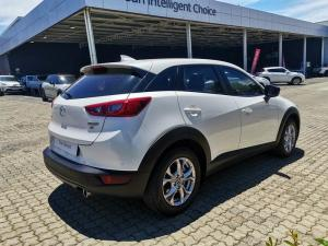 Mazda CX-3 2.0 Dynamic automatic - Image 5