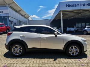 Mazda CX-3 2.0 Dynamic automatic - Image 6