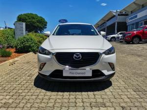 Mazda CX-3 2.0 Dynamic automatic - Image 8