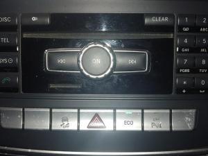 Mercedes-Benz ML ML350 BlueTec - Image 11