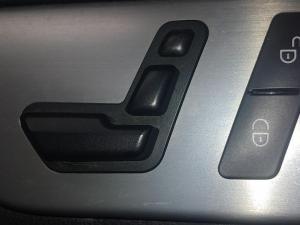 Mercedes-Benz ML ML350 BlueTec - Image 15