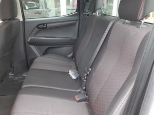 Isuzu D-Max 250 double cab Hi-Ride - Image 8
