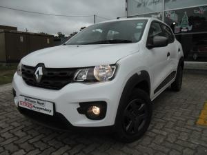 Renault Kwid 1.0 Dynamique - Image 2