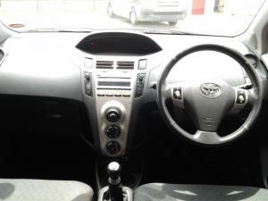 Toyota Yaris 5-door Zen3 Plus - Image 5