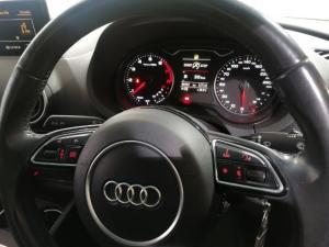 Audi A3 1.4T FSI SE Stronic - Image 11