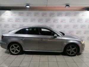 Audi A3 1.4T FSI SE Stronic - Image 2
