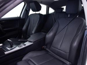 BMW 420D Coupe Sport Line - Image 12
