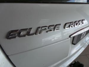 Mitsubishi Eclipse Cross 2.0 GLS - Image 13