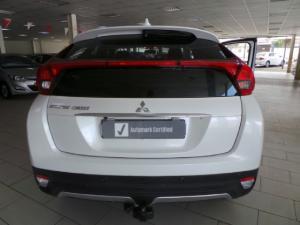 Mitsubishi Eclipse Cross 2.0 GLS - Image 4