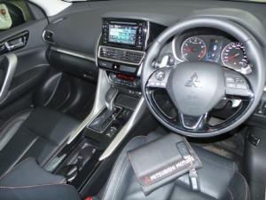 Mitsubishi Eclipse Cross 2.0 GLS - Image 7