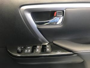 Toyota Fortuner 2.8GD-6 4x4 VX - Image 10