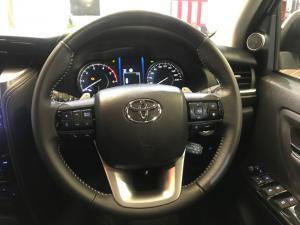 Toyota Fortuner 2.8GD-6 4x4 VX - Image 12