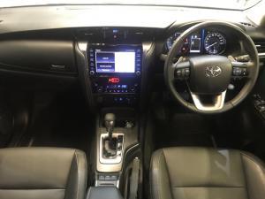 Toyota Fortuner 2.8GD-6 4x4 VX - Image 13