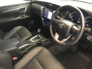 Toyota Fortuner 2.8GD-6 4x4 VX - Image 5