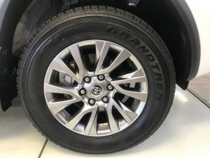 Toyota Fortuner 2.8GD-6 4x4 VX - Image 7