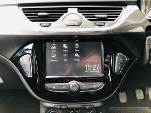 Opel Corsa 1.0T Enjoy - Image 12