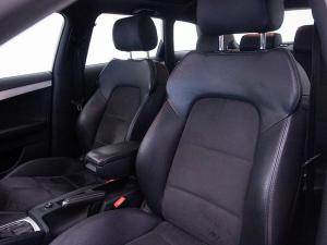 Audi S3 Sportback - Image 12