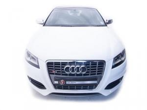 Audi S3 Sportback - Image 3