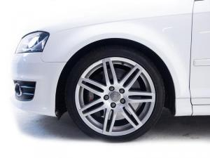 Audi S3 Sportback - Image 7