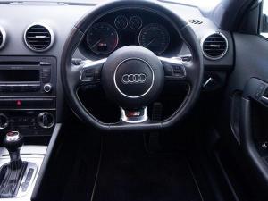 Audi S3 Sportback - Image 8