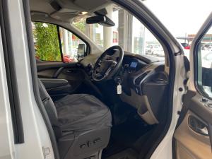 Ford Tourneo Custom 2.2TDCi SWB Limited - Image 10