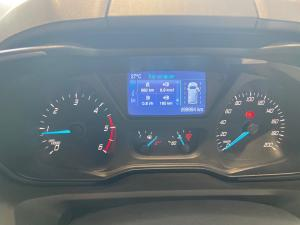 Ford Tourneo Custom 2.2TDCi SWB Limited - Image 12