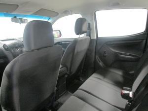 Isuzu D-Max 250 double cab - Image 9