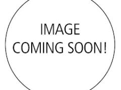 Suzuki Cape Town Jimny 1.3 auto