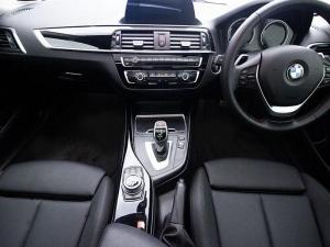 BMW 220i Sport Line - Image 10